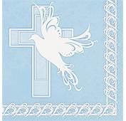 Christening Blue Cross Clipart  Suggest