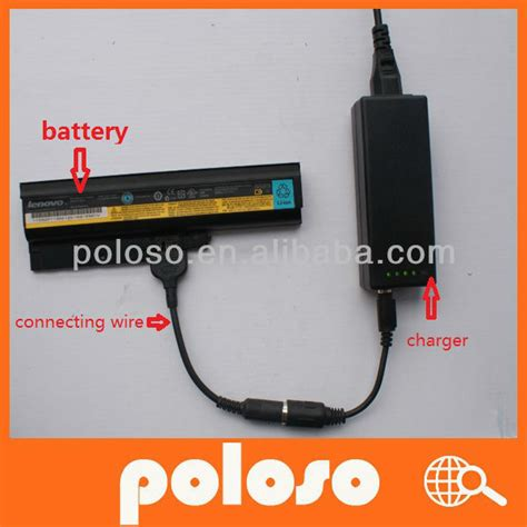 reset a laptop battery to charge laptop manual battery charger for most brand laptop