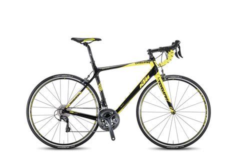 Ktm Road Bikes Ktm Revelator 4000 2016 Road Bikes From 163 699