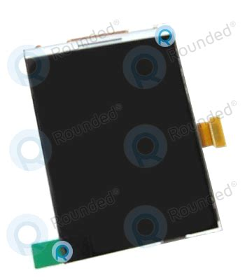 Lcd 2 Duos samsung s6102 galaxy y 2 duos display lcd lcd screen spare part displ