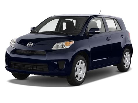 electric and cars manual 2011 scion xd parental controls 2011 scion xd review ratings specs prices and photos the car connection