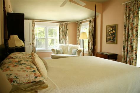 bed and breakfast southport nc lois jane s riverview inn bed and breakfast 106 w bay