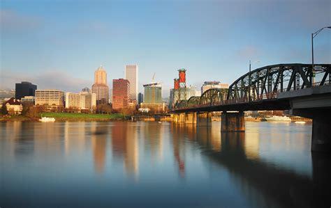 L Portland by Hey Who Stole The Bridge Holy Kaw