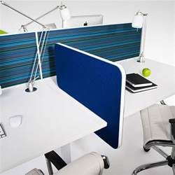 privacy screen for desk wedge desk top screens privacy screen for desk desk