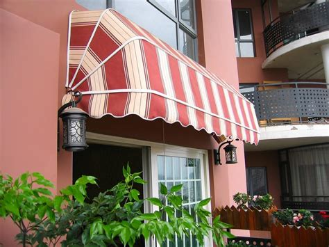 painting awnings how to paint fiberglass awnings articles merchantcircle