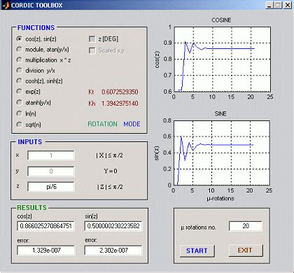 integrated circuit in matlab ics design integrated circuits and software