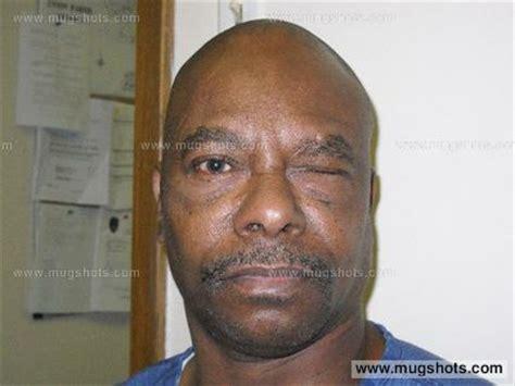 Union Parish Arrest Records Elijah Sinkler Mugshot Elijah Sinkler Arrest Union