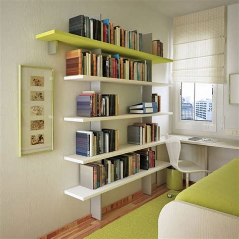shelves for small bedrooms 10 stylish space saving ideas for the small bedroom