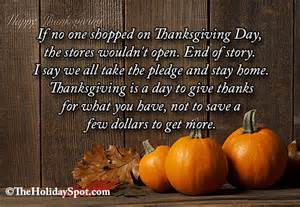 happy thanksgiving god quotes happy thanksgiving day 2016 quotes amp sayings with