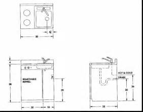 55 Inch Double Sink Vanity Bathroom Sink Plumbing Rough In Dimensions Creative