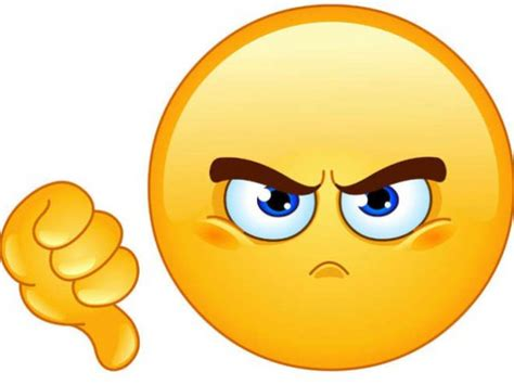 l emoji facebook retire l emoji 171 se sentir gros 187 face 224 la