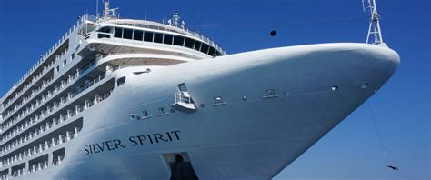 silversea cruises fort lauderdale address silversea caribbean cruise bridgetown fort lauderdale