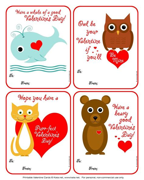 10 beautiful and stunning valentine s day greeting cards the smashable