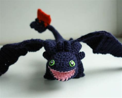 toothless knitting pattern 17 best images about how to your on