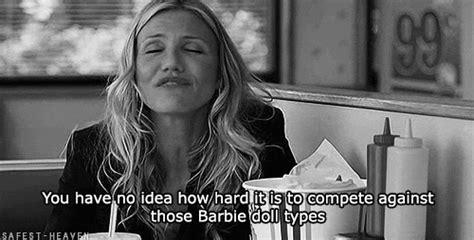 film picture quotes tumblr quote black and white life text quotes movie barbie movie