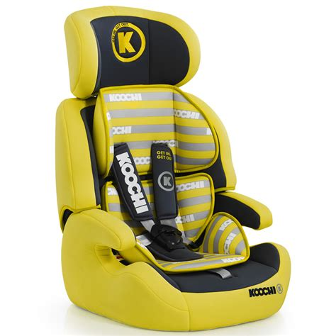 harness for car car seat with harness for children get free image about wiring diagram