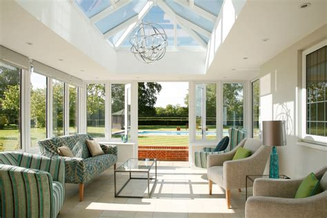 jenny junior interiors hertfordshire interior design