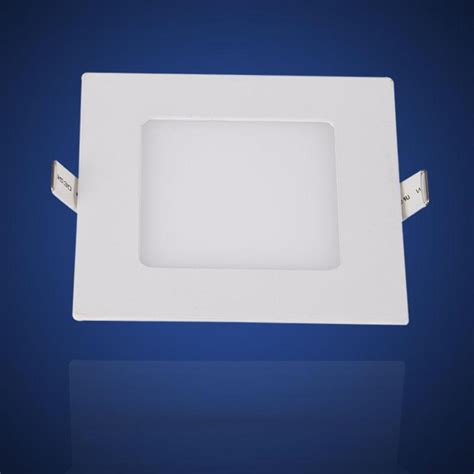 Diskon Braket Bracket Led Cob 3w 5w 7w 9w 20 11 Mm 7w led indoor wall l surface mounted cube led wall