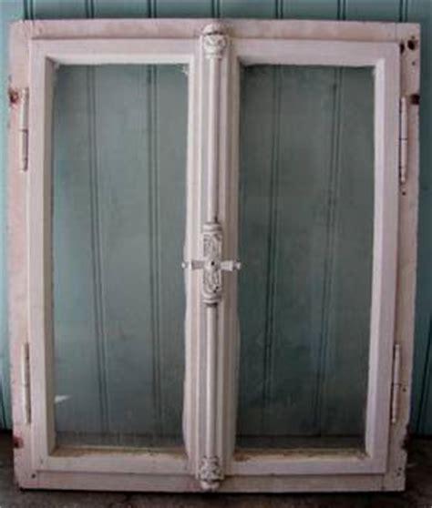 Altes Fenster Kaufen by Ankauf Resandes Historische Baustoffe