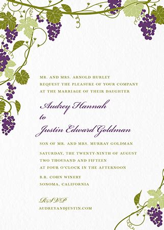 Wedding Invitations Mailed For You custom wedding invites mailed for you with letterpress