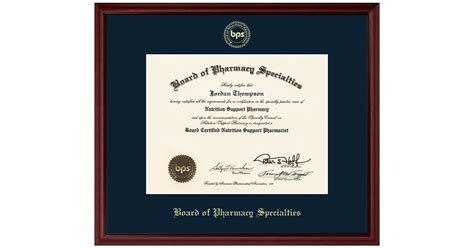 Pharmacy Board Certification by Fantastic Pharmacy Certification Mold Birth