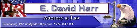 Social Security Office Greensburg Pa by Greensburg Pa Social Security Disability Lawyer Ssi
