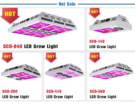 evergrow led grow lights revolutionary evergrow saga led grow lights for