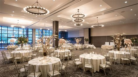 Long Island City Wedding   Ravel Hotel