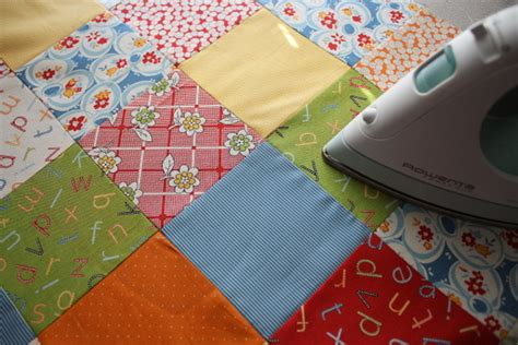 Quilting For Beginners by Beginning Quilting Series Diary Of A Quilter A Quilt