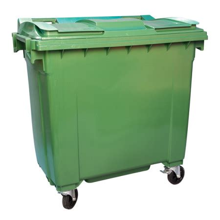 Shelf Containers by Refuse Bins 187 Mr Shelf Shelving Racking