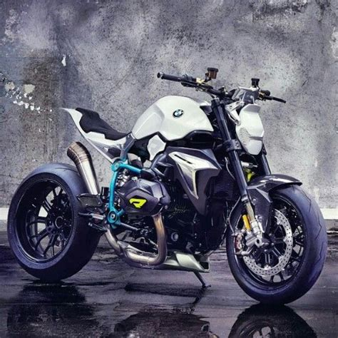 best streetfighter motorcycle bmw concept bike beautiful fighter cars bikes