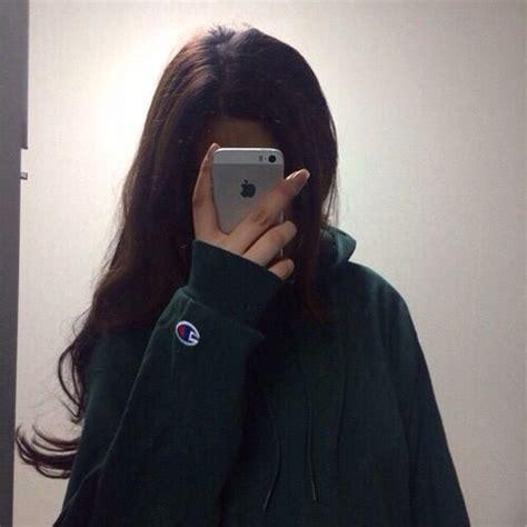 selfie mirror 630 best mirror selfie images on pinterest korean