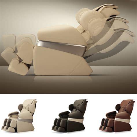 comfort relax spa bernstein massagesessel relax comfort a52 shiatsu knet