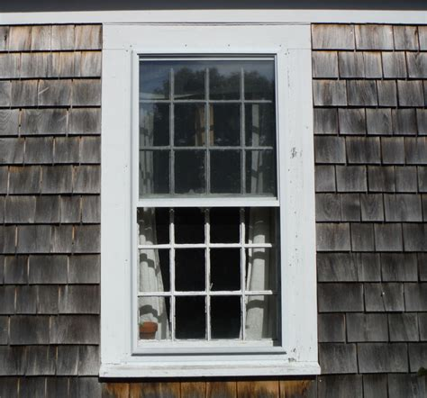 replacement storm windows old house roof cape cod cape cod home improvement cape cod s choice for roofing siding
