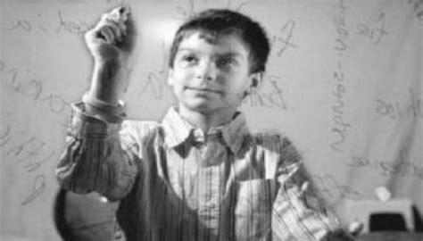 test sull autismo autismo un test sull olfatto per individuarlo sociale it