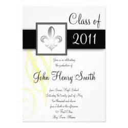 high school graduation invitation high school graduation invitations dancemomsinfo