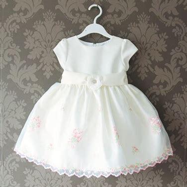ayuda con el vestido para el bautizo de mi hija tener un cheap nuevos carters formal reci 233 n nacido del beb 233
