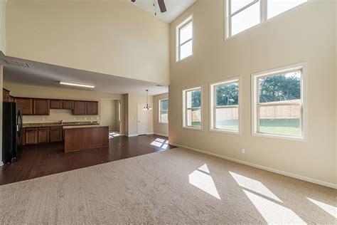 Floor And Decor San Antonio Lanier R 20