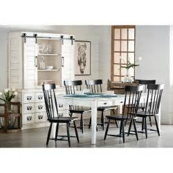 dining room table sets atlanta images