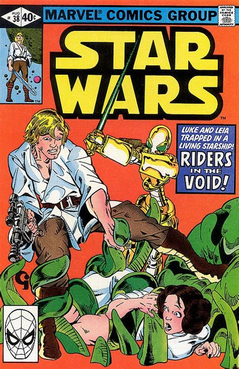 wars vol 6 out among the wars vol 1 38 marvel database fandom powered by wikia