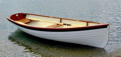 small wooden boat cottrell boatbuilding maine s largest builder of small