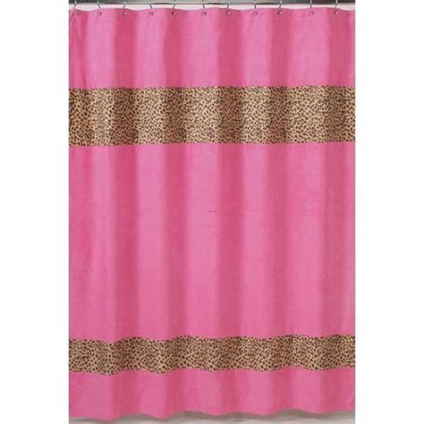 bathroom shower curtains casual cottage