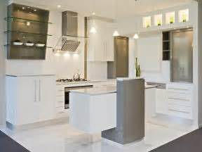 Best Way To Paint Kitchen Cabinets White by Best Colors To Paint Kitchen Cabinets With White Design