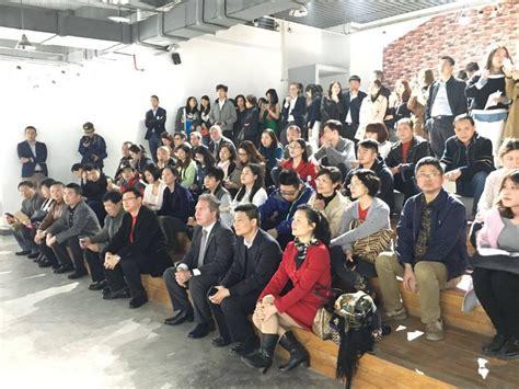 consolato italia shanghai cina da consolato chongqing concorso foto per turisti cinesi