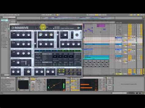 how to make house music in ableton tutorial melodic deep house in ableton live 9 part 1 play