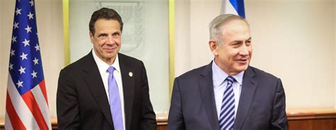 photos governor cuomo attends security briefing at