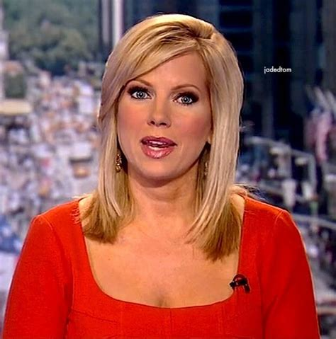 fox news women with layered hair cuts shannon bream from fox news maybe a little shorter for me