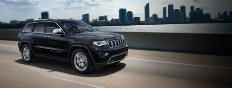 Best Jeep Grand Accessories 2017 Jeep Grand Trail Luxury Suv