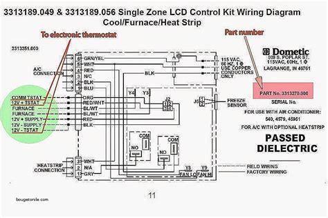 honeywell rth5100b wiring diagram rth6450 wiring diagram