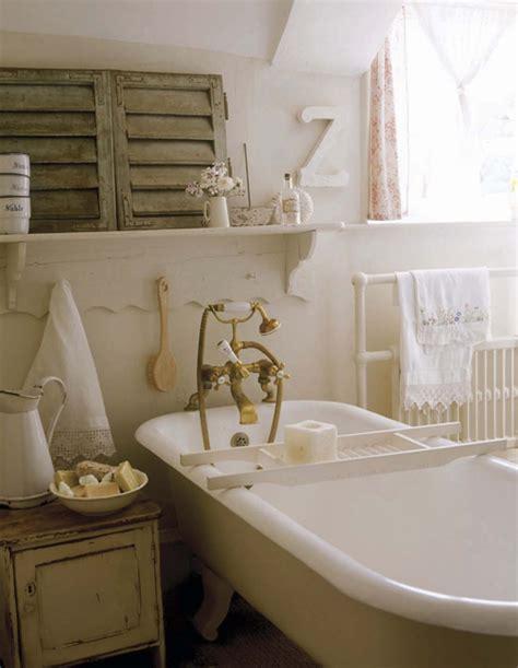 arredamento stile romantico romantico vintage arredare shabby chic idee arredamento